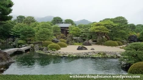 07jul15-008-japan-honshu-shimane-matsue-adachi-museum-of-art-garden