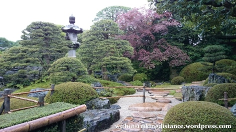 07jul15-009-japan-honshu-shimane-matsue-adachi-museum-of-art-garden