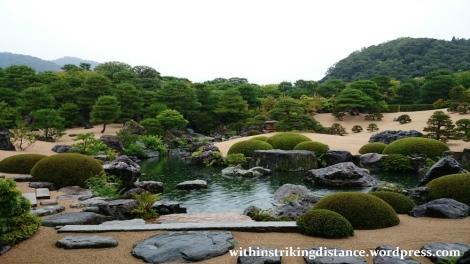 07jul15-010-japan-honshu-shimane-matsue-adachi-museum-of-art-garden