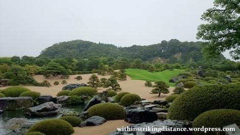 07jul15-011-japan-honshu-shimane-matsue-adachi-museum-of-art-garden