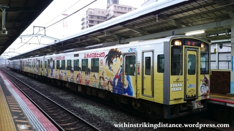 08jul15-001-japan-railways-jr-west-kiha-126-detective-conan-train