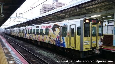 08jul15-001-japan-railways-jr-west-kiha-126-detective-conan-train