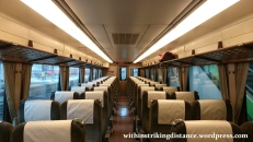 08jul15-001-japan-railways-jr-west-kiha-187-series-dmu-super-matsukaze-limited-express-train-yonago-tottori