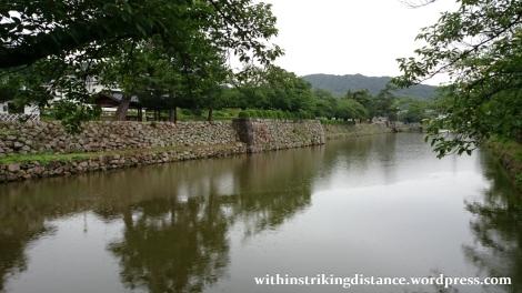 08jul15-001-japan-tottori-castle