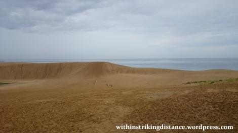 08jul15-001-japan-tottori-sand-dunes-sakyu