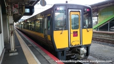 08jul15-002-japan-railways-jr-west-kiha-187-series-dmu-super-matsukaze-limited-express-train-yonago-tottori