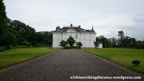08jul15-002-japan-tottori-castle
