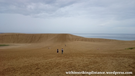 08jul15-002-japan-tottori-sand-dunes-sakyu