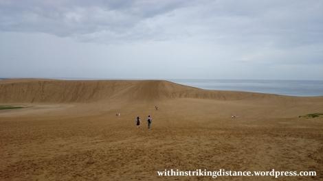 08jul15-002-japan-tottori-sand-dunes-sakyu