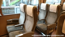 08jul15-003-japan-railways-jr-west-kiha-187-series-dmu-super-matsukaze-limited-express-train-yonago-tottori