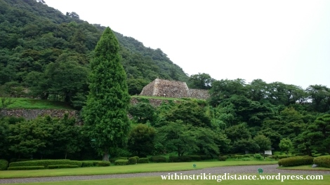 08jul15-003-japan-tottori-castle