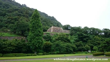 08jul15-003-japan-tottori-castle