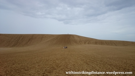 08jul15-003-japan-tottori-sand-dunes-sakyu
