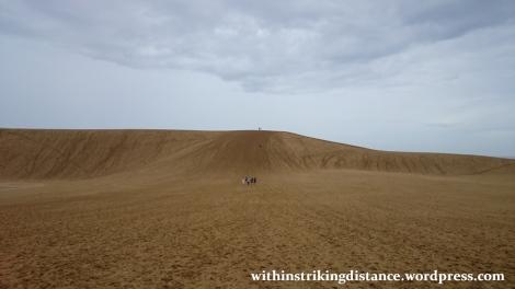 08jul15-003-japan-tottori-sand-dunes-sakyu