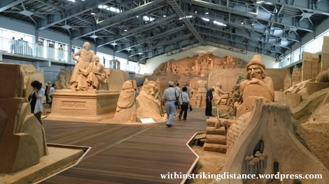08jul15-003-japan-tottori-sand-museum