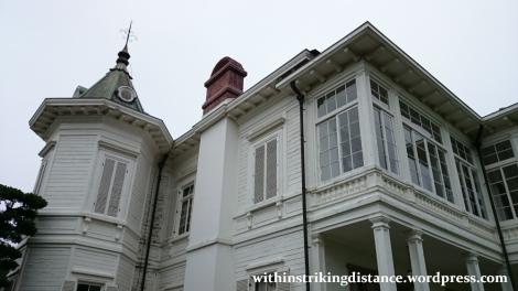 08jul15-004-japan-tottori-castle