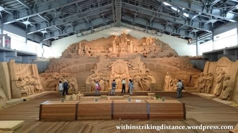 08jul15-004-japan-tottori-sand-museum