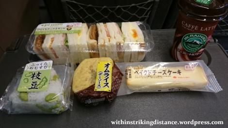 08jul15-005-japan-railways-jr-west-kiha-187-series-dmu-super-matsukaze-limited-express-train-yonago-tottori