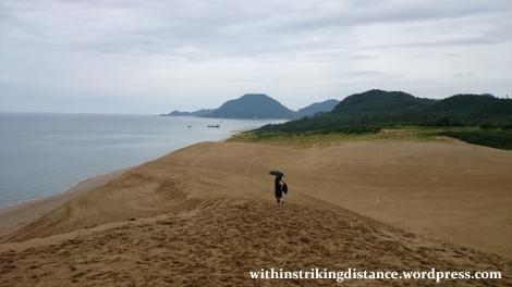 08jul15-005-japan-tottori-sand-dunes-sakyu