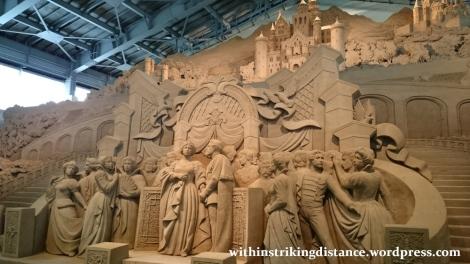 08jul15-005-japan-tottori-sand-museum