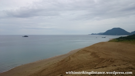 08jul15-006-japan-tottori-sand-dunes-sakyu
