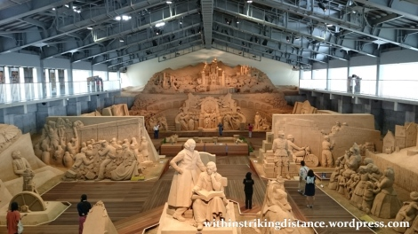 08jul15-006-japan-tottori-sand-museum