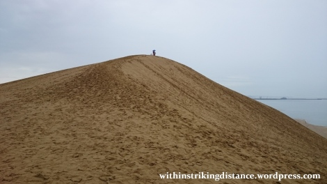 08jul15-007-japan-tottori-sand-dunes-sakyu