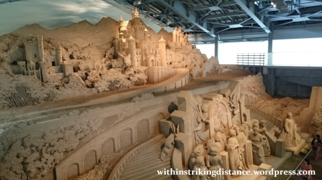 08jul15-007-japan-tottori-sand-museum