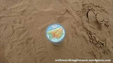 08jul15-008-japan-tottori-sand-dunes-sakyu