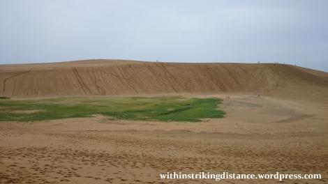 08jul15-009-japan-tottori-sand-dunes-sakyu
