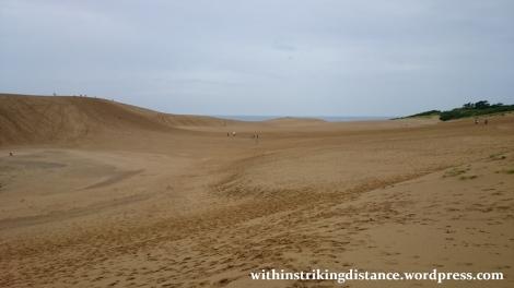 08jul15-010-japan-tottori-sand-dunes-sakyu