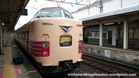 09jul15-001-japan-jr-west-381-series-emu-kounotori-limited-express-train