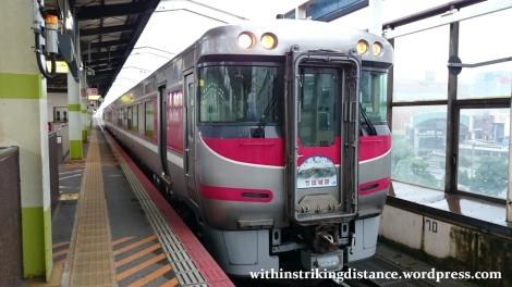 09jul15-001-japan-jr-west-kiha-189-series-dmu-hamakaze-limited-express-train