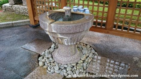09jul15-001-japan-kansai-hyogo-toyooka-kinosaki-onsen-hot-spring-water-drinking-fountain