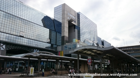 09jul15-001-japan-kansai-kyoto-station