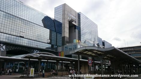 09jul15-001-japan-kansai-kyoto-station