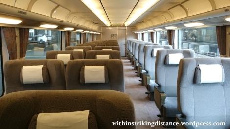 09jul15-002-japan-jr-west-281-series-emu-haruka-limited-express-train