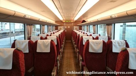 09jul15-002-japan-jr-west-kiha-189-series-dmu-hamakaze-limited-express-train