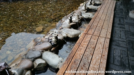 09jul15-002-japan-kansai-hyogo-toyooka-kinosaki-onsen-satonoyu-ashiyu-hot-spring-foot-bath