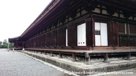 09jul15-002-japan-kansai-kyoto-sanjusangendo-rengeoin-temple