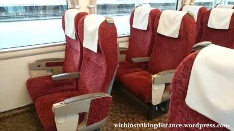 09jul15-003-japan-jr-west-kiha-189-series-dmu-hamakaze-limited-express-train