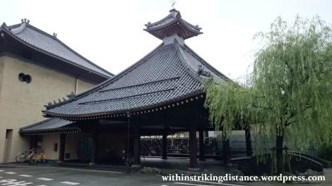09jul15-003-japan-kansai-hyogo-toyooka-kinosaki-onsen-satonoyu-public-hot-spring-bath