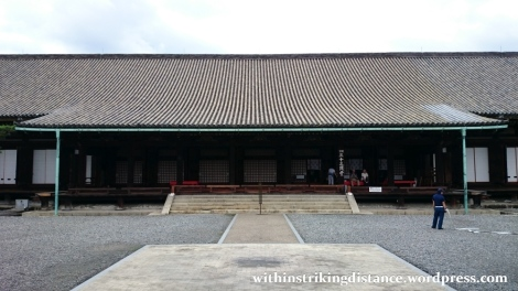 09jul15-003-japan-kansai-kyoto-sanjusangendo-rengeoin-temple