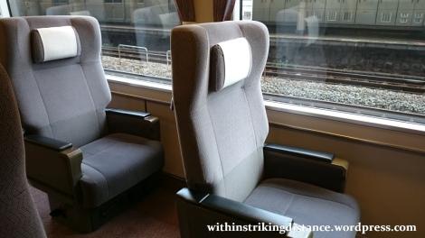 09jul15-004-japan-jr-west-281-series-emu-haruka-limited-express-train