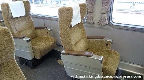09jul15-004-japan-jr-west-381-series-emu-kounotori-limited-express-train