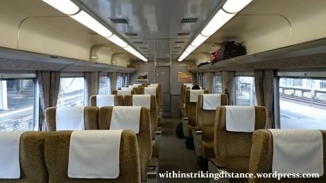 09jul15-005-japan-jr-west-381-series-emu-kounotori-limited-express-train