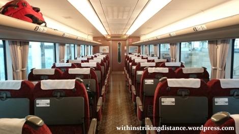 09jul15-005-japan-jr-west-kiha-189-series-dmu-hamakaze-limited-express-train