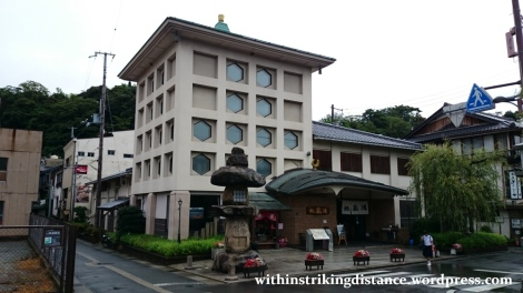 09jul15-005-japan-kansai-hyogo-toyooka-kinosaki-onsen-jizoyu-public-hot-spring-bath