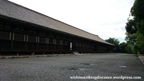 09jul15-005-japan-kansai-kyoto-sanjusangendo-rengeoin-temple