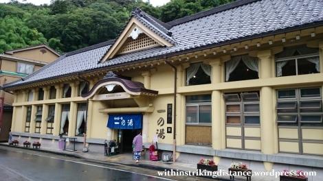 09jul15-007-japan-kansai-hyogo-toyooka-kinosaki-onsen-ichinoyu-public-hot-spring-bath